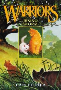 warriors_4_rising_storm2