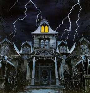 haunted-house2