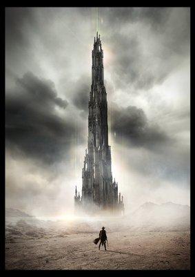 the_dark_tower__the_gunslinger_by_conzpiracy-d5xs4cu