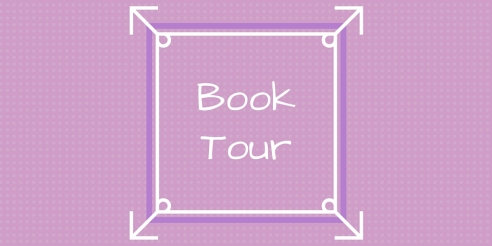 Book Tour header