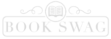 book-swag-test-1