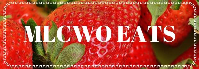 MLCWO EATS